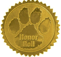 Middle School and High School Announce Second Semester Honor Roll and Roll of Excellence