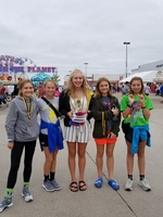 State Fair Academic Contests