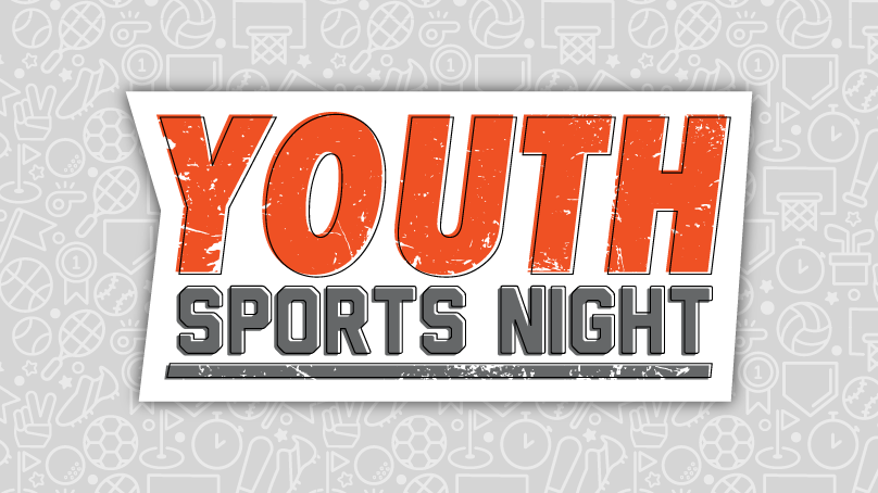 Youth Sport Night